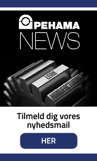 nyhedsmail link 200px